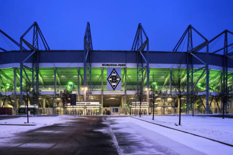 w otto f1 online stadion borussia park. Black Bedroom Furniture Sets. Home Design Ideas
