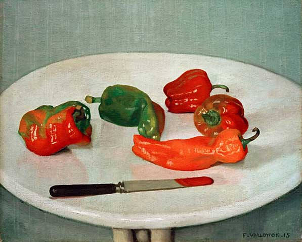 41_00639598~_felix-edouard-vallotton_poivrons-rouges