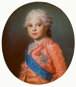 http://media.kunst-fuer-alle.de/img/41/m/41_00016271~louis-xvi,-king-o-france---la-tour--1765.jpg