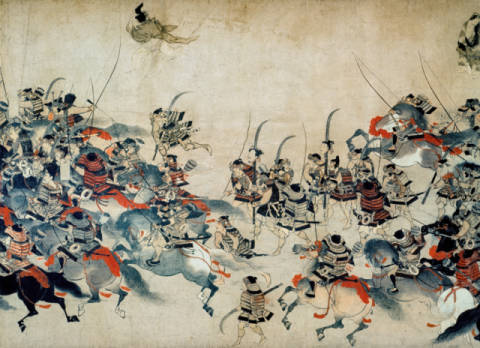 essay about japanese history Free essay: japans history dates back almost 53,000 years and is filled with interesting and fascinating events most of japans actions have left the major.